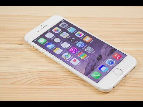 fast-&-furious-iphone-ringtone-|-iphone-ringtones-for-mobile