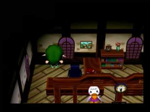 Animal Crossing City Folk Hacks/Cheats