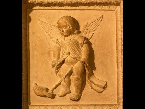 Iniciados De La Historia Fulcanelli, Juana De Arco, Paracelso, Saint German, ...