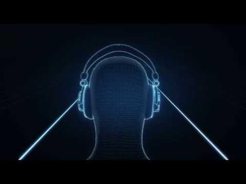 Nx – 3D Audio on Any Headphones | Waves