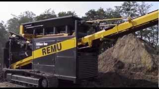 Remu Big Float