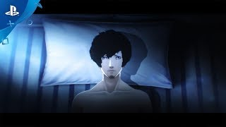Catherine: Full Body - Death By Nightmare | PS4