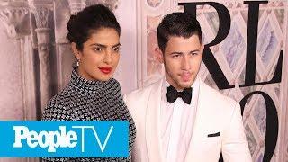 Double The Love! Nick Jonas And Priyanka Chopra Will Have 2 Wedding Ceremonies | PeopleTV