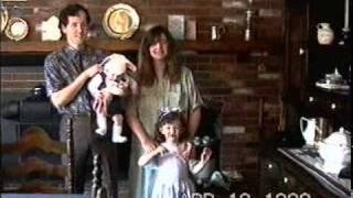 Easter 1992 1.mpg