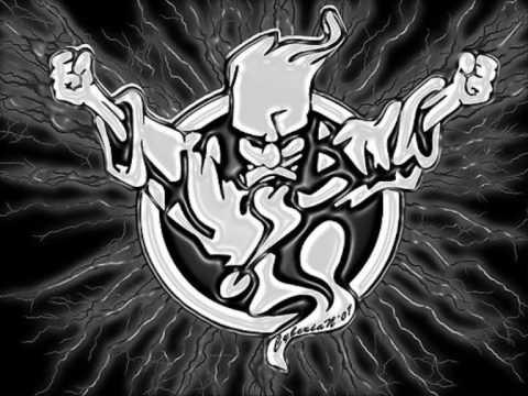 Magic Melody Hardcore Remix
