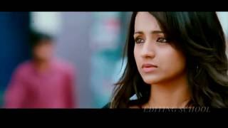 Rasaali song VTV version