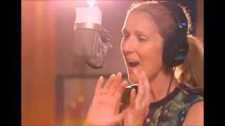 Celine Dion - Incredible - featuring Ne-Yo