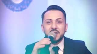 Ionut Printul Banatului-Femeia ce mi place mie Oficial Video 2017