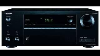 review tx nr555 onkyo a v receiver for sale black friday