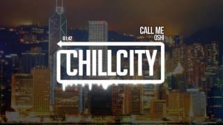 Oshi - Call Me