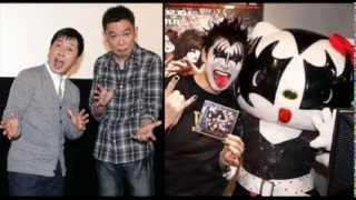 弟・政伸さんと美元さんの離婚問題も笑いに変える、高嶋政宏さんは面白...