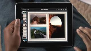 Apple iPad, как пользоваться Keynote Харьков(, 2014-08-06T07:37:25.000Z)