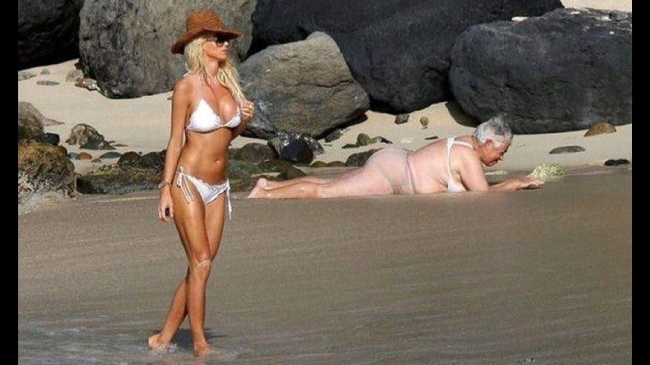 Русские пьяные на пляже, Русское пьяное порно на 20 фотография