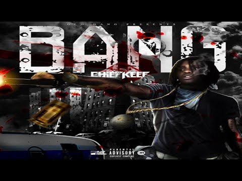 Chief Keef's Unofficial 'Bang 3' Tracklist Leaks Online ...