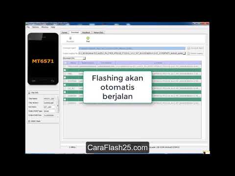 cara-flash-advan-e1c-pro-via-flashtool