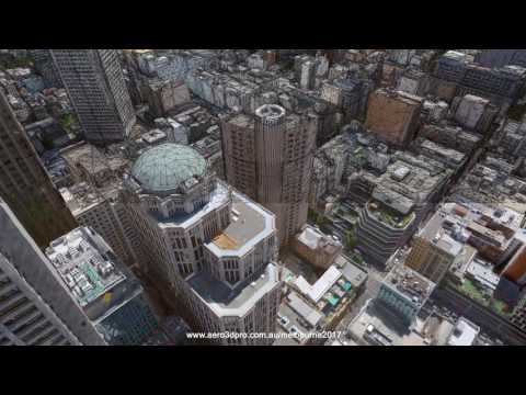 Open Data Berlin 3D - Download Portal   3D City model in all formats