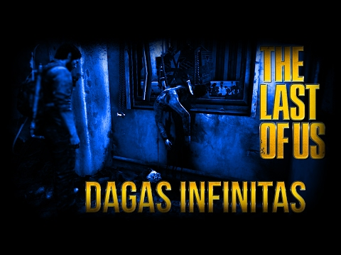 Truco/Glitch Dagas Infinitas en The Last Of Us