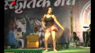 Repeat youtube video Tamasha