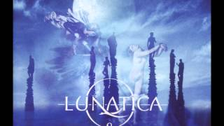 Watch Lunatica Hymn video