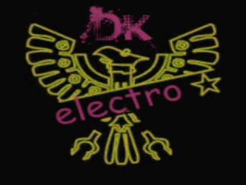 the bloody beetroots - rombo (dirty disco youth remix) mp3