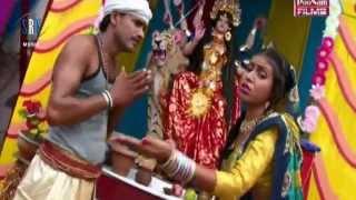 Maa Sherawali Bhajan | Maai Kaise Karab Tohar