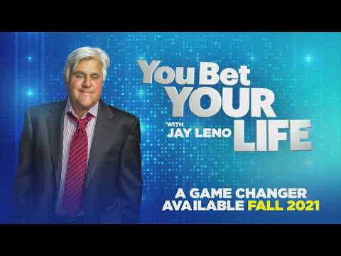 Jay-Leno-Introduces-His-New-Game-Show-You-Bet-Your-Life