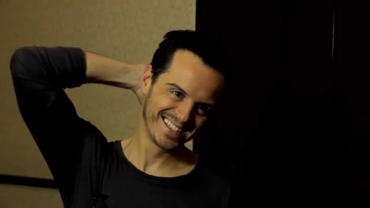 andrew scott heightandrew scott tumblr, andrew scott hamlet, andrew scott gif, andrew scott vk, andrew scott interview, andrew scott height, andrew scott and benedict cumberbatch, andrew scott spectre, andrew scott and amanda abbington, andrew scott theatre, andrew scott 2017, andrew scott wallpaper, andrew scott boyfriend bafta, andrew scott фильмография, andrew scott personal life, andrew scott png, andrew scott личная жизнь, andrew scott films, andrew scott wiki, andrew scott stephen beresford