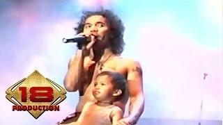 Gambar cover Slank - Balikin (Live Konser Mataram 01 Desember 2006)