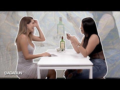 YouTubers VS sus mejores amigos | Sin censura