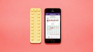 Natural Cycles: la app que te ayudara a no quedar embarazada