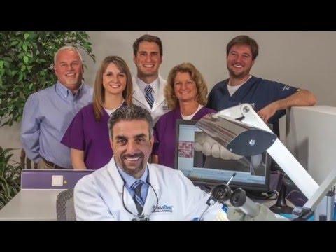 Work With The Best! - BonaDent Dental Laboratories