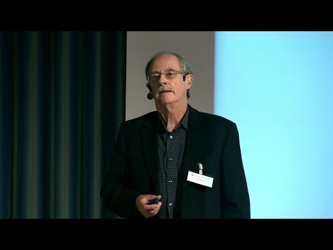 Land grab and the global food economy Prof. Phillip McMichael, Cornell University