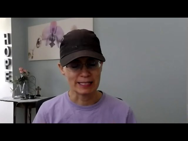 3 Resilience Keys to Dump Disappointment | Ana-Christina Hicks