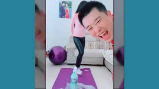 funny videos 2018 - funny fails compilation - try not to laugh or grin #1