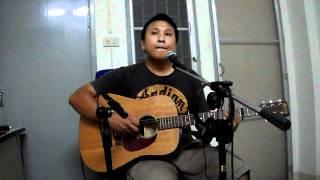 stoney : Lobo (cover by musicman)