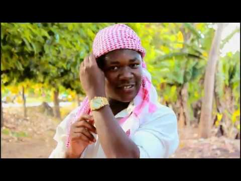 aslay-ananikomoa-official-music-video