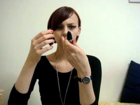 Лак для ногтей Pupa HOLOGRAPHIC Nail Polish (Италия