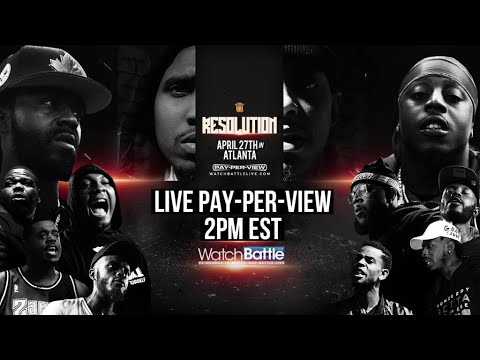 K-SHINE VS TAY ROC