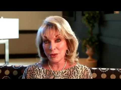 Orange County Plastic Surgery Patient Testimonial - Facelift