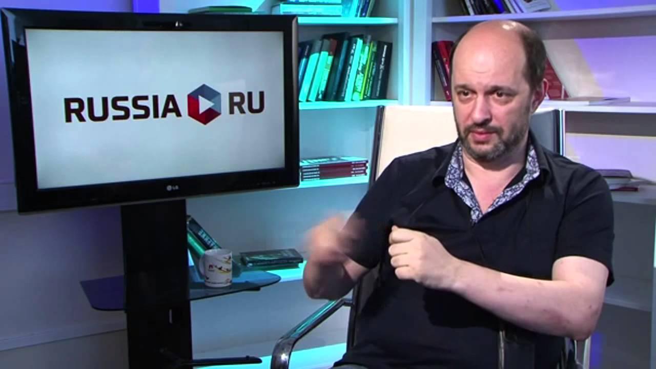 Герман Клименко - Азиатские особенности национального бизнеса