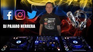Descarga Nuestra Aplicacion Dj Pajaro Herrera
