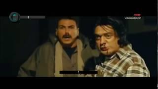 Vishwaroopam Best Fight Scene in hindi