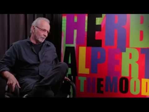 Herb Alpert  December 2014 interview