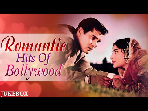 Best Romantic Hits Of Bollywood Evergreen Old Hindi Songs Jukebox Youtube Old hindi songs unforgettable golden hits ever romantic songs hindi heart touching songs eric davis. best romantic hits of bollywood evergreen old hindi songs jukebox