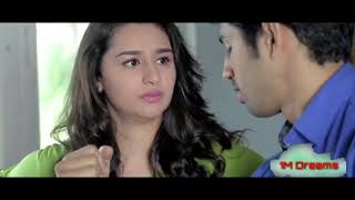 Short Film Cute Love Story, |Romantic Lovely Love Story | HD Quality Print