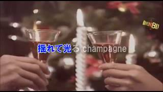 Snowflakes〜聖なる夜に グッチ裕三 cover Blue Denim