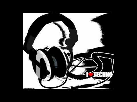 Dj Atention-Jump [Original Mix]