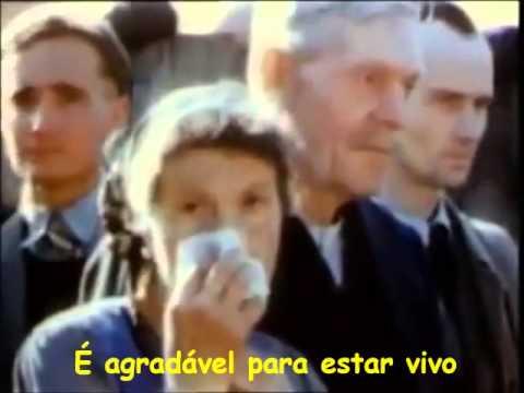 Beautiful World -Rage Against The Machine (VideoClipe) Legendado PT BR