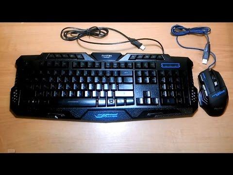 Купить комплект клавиатура + мышь известных брендов digion,logitech, marvo и др. В интернет-магазине. Доставка по минску и городам беларуси. ✓ официальная гарантия. ✓ беспроблемный возврат. Звоните ☎275.