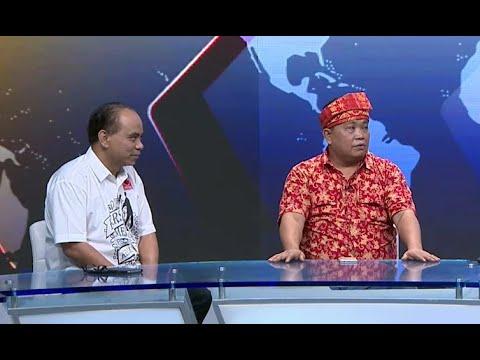 Bawaslu Selidiki Kasus Hoaks Ratna Sarumpaet Mp3